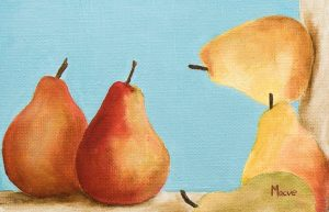 Macve-Pears-03